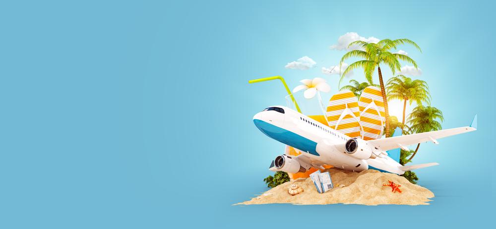 """איך לבחור ביטוח נסיעות לחו""""ל"""